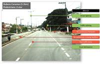Nuevas evaluaciones del iRAP en Brasil