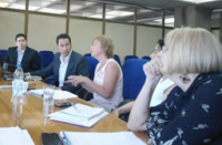 Se inician las evaluaciones viales en Uruguay