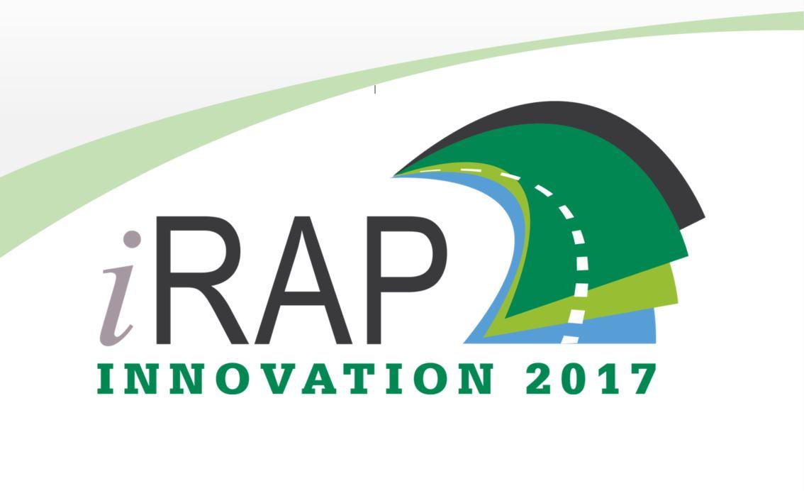 EVENT WRAP UP: Innovation workshop 2017