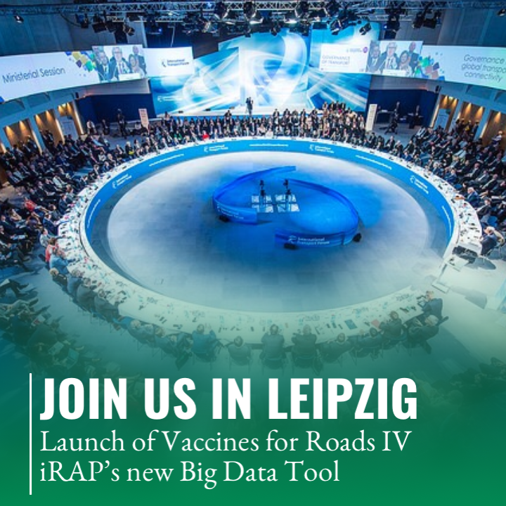 Join us in Leipzig