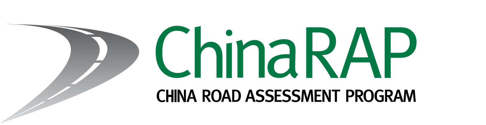 ChinaRAP: Zhengtong road redevelopment project