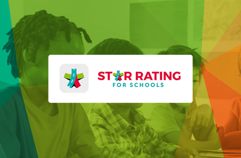 iRAP is looking for a Programme Coordinator to lead our exciting Star Rating for Schools initiative globally and help save kids lives (applications close 24 July 2018)