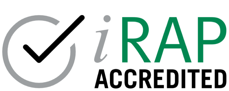 Everything you need to know about iRAP Accreditation