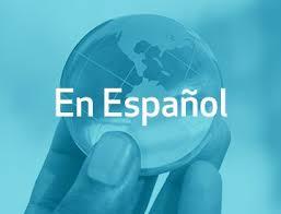 Serie de seminarios web de iRAP Star Rating Essentials 5 partes (español) Comienza Agosto
