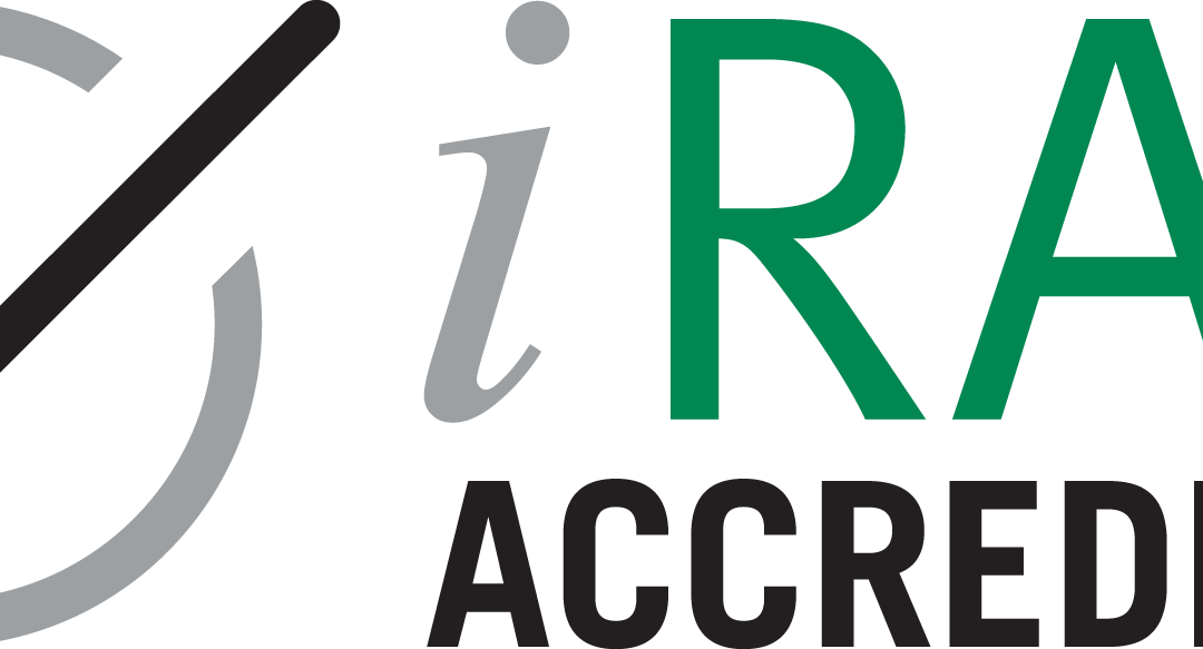 New iRAP Accredited Suppliers 2020 list released