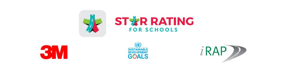 iRAP and 3M Announce Partnership to Improve Safety for  School Children Around the World