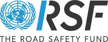 Call for Proposals Open – UN Road Safety Fund 2020