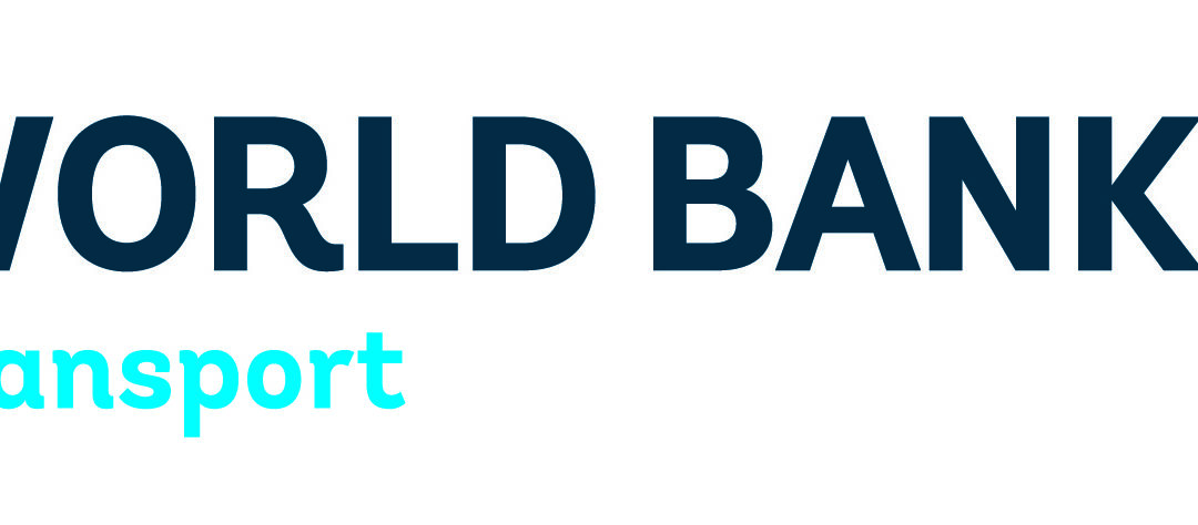 Expressions of Interest in projects funded by the World Bank
