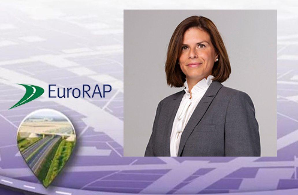 Новости EuroRAP: проект SLAIN формирует будущее партнерства дорожных агентств по всей Европе